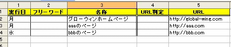 2_2_b